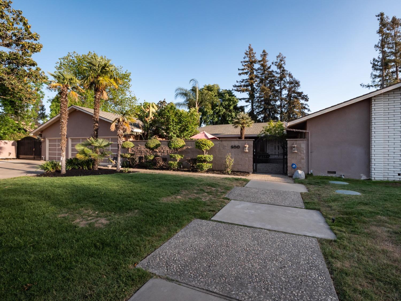 500 Stewart Road, Modesto, CA 95356