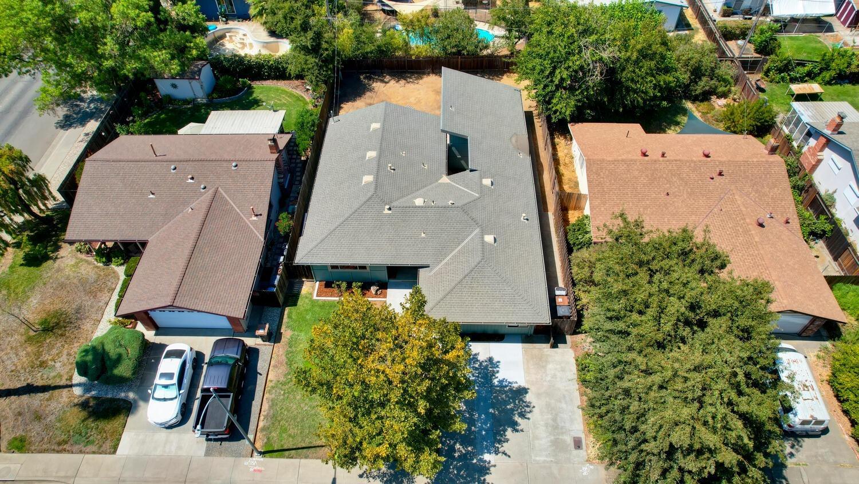 1311 Alder Place, Davis, CA 95618