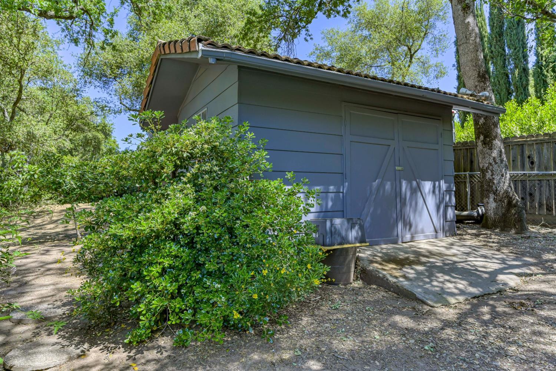 8430 Royall Oaks Drive, Granite Bay, CA 95746