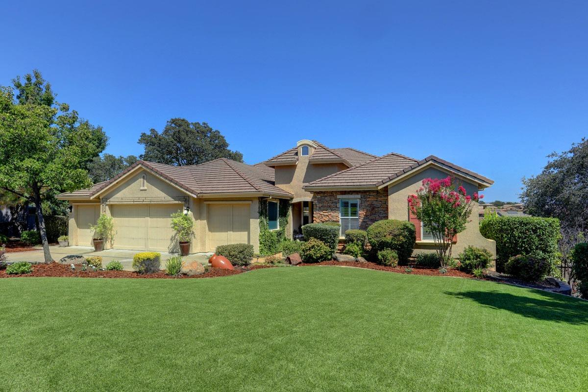1596 Ridge Creek Way, Roseville, CA 95661