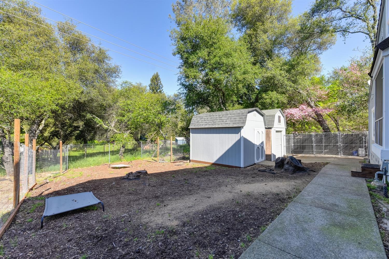 8120 Lakeland Drive, Granite Bay, CA 95746