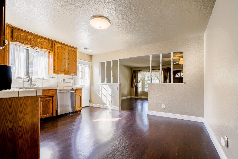 322 324 Bodem Street, Modesto, CA 95350