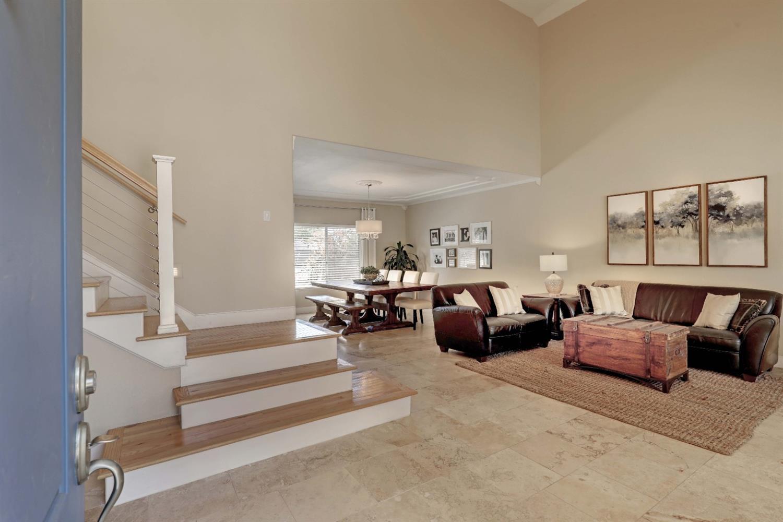 4625 Dorchester Lane, Granite Bay, CA 95746