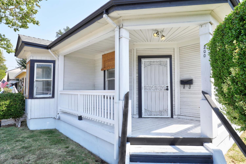 200 Placer Street, Roseville, CA 95678