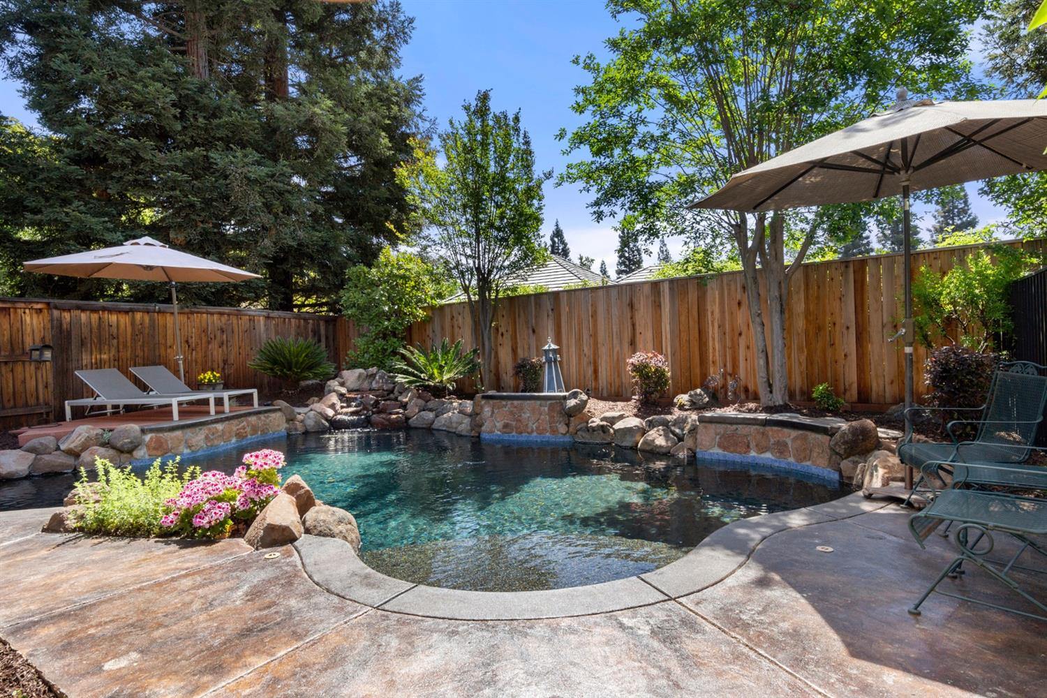 111 Chadwell Court, Roseville, CA 95661