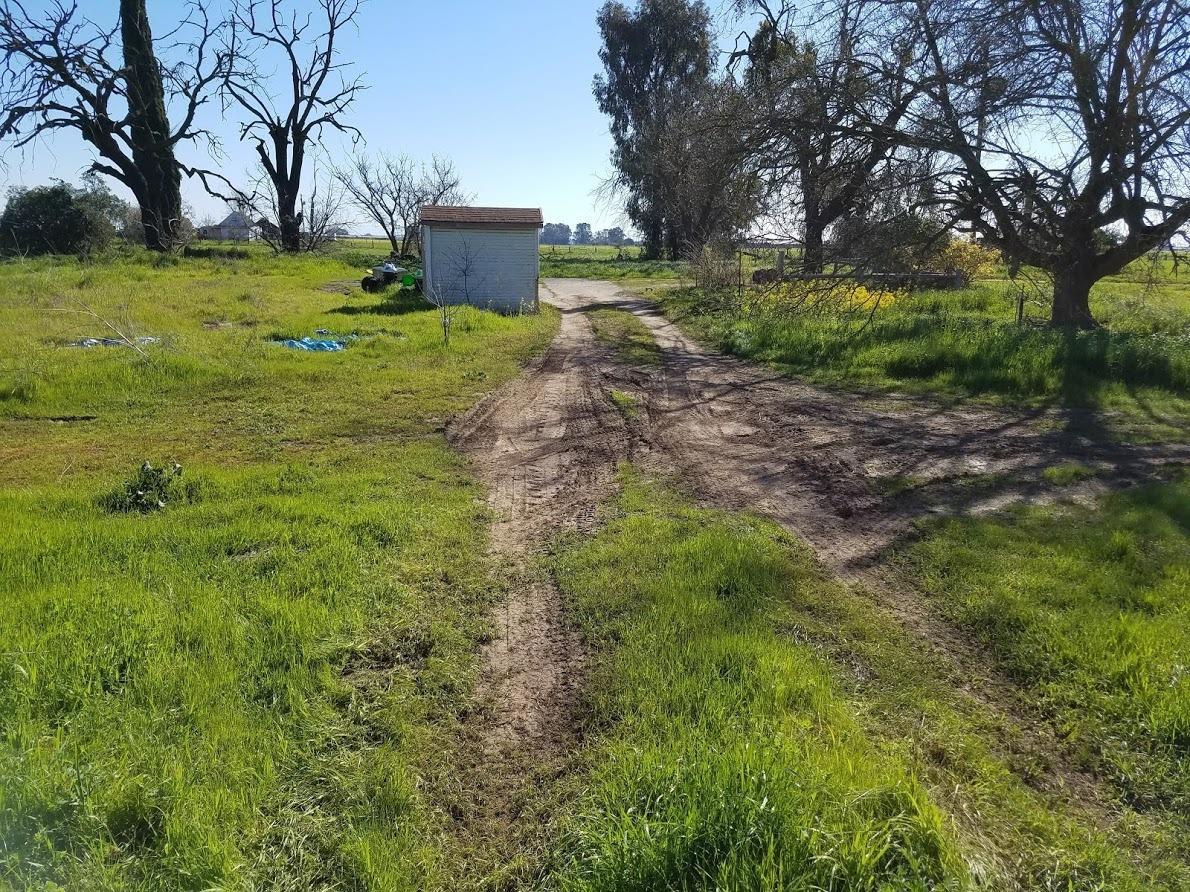 6001 Lambert Road, Elk Grove, CA 95757