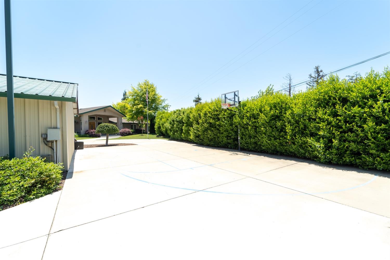 8300 Jantzen Road, Modesto, CA 95357