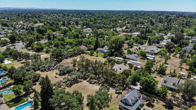 8545 Victory Way, Roseville, CA 95661