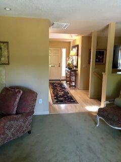 1003 Edgebrook Drive, Modesto, CA 95354