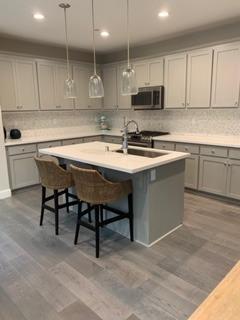 3234 Koso Terrace, Davis, CA 95618