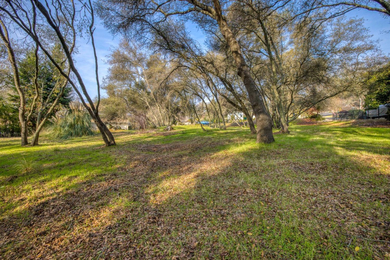 5620 Los Posas Way, Granite Bay, CA 95746