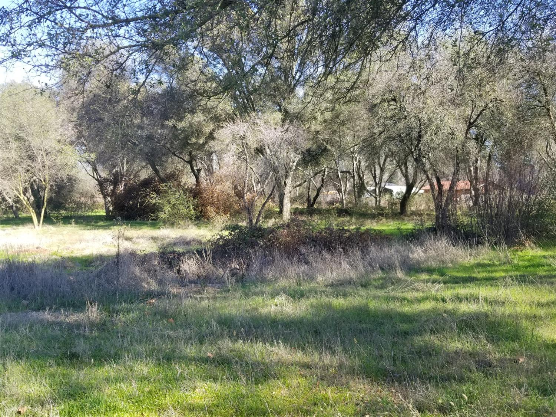 0 Olive Ranch Road, Granite Bay, CA 95746
