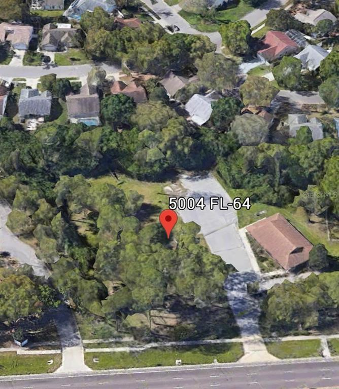 5004 East State Road 64, Bradenton, FL 34208