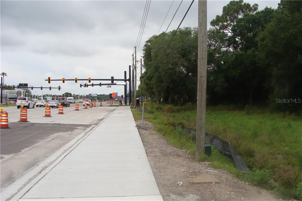 17-92 Highway, Lake Mary, FL 32746