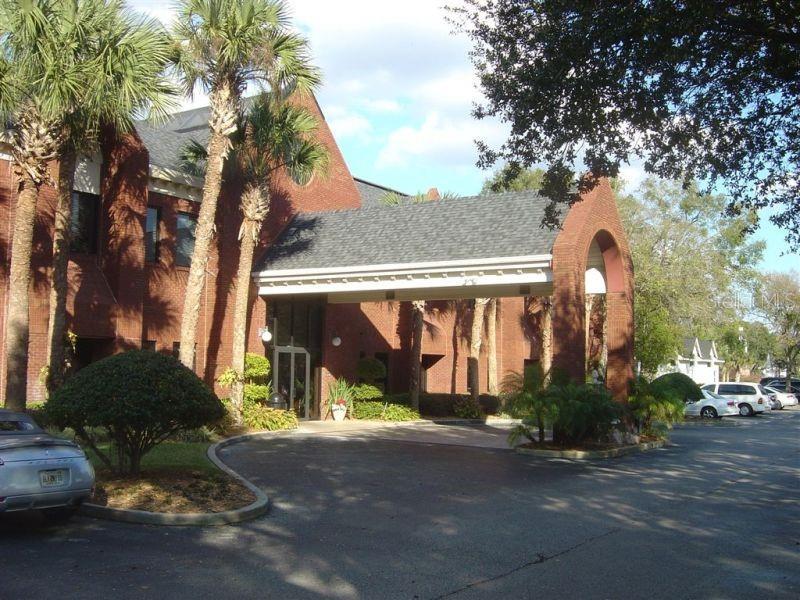 2500 West Lake Mary Boulevard, #217, Lake Mary, FL 32746
