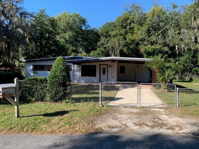 260 North 1ST Street, Lake Mary, FL 32746