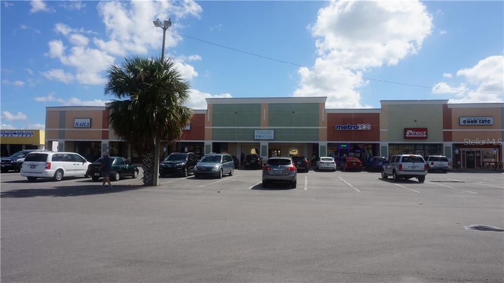 5114 Us Highway 19, #5138, New Port Richey, FL 34652