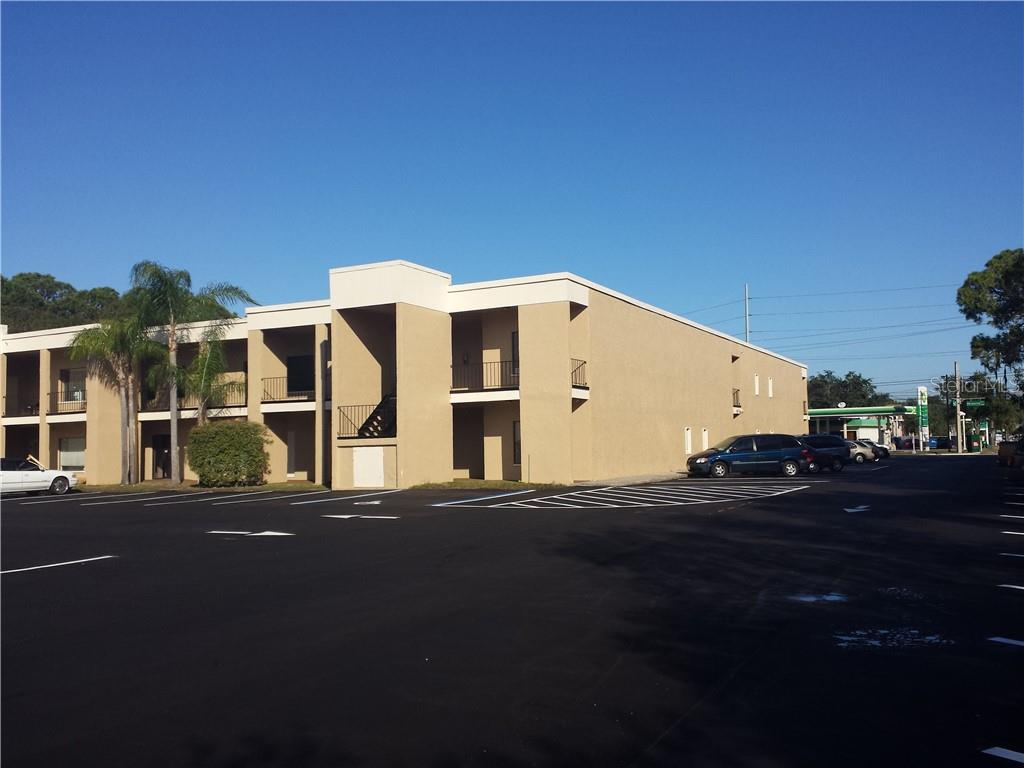 5700 Memorial Highway, Tampa, FL 33615