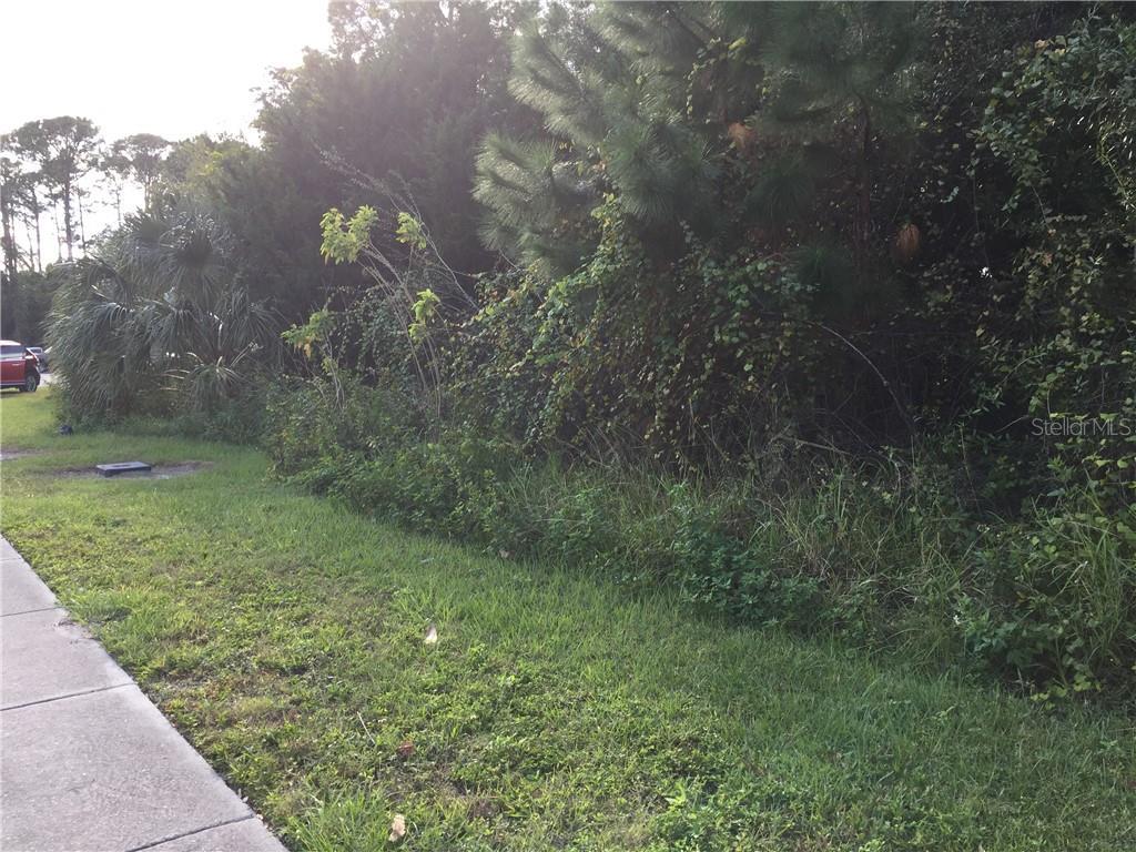 34 South Charles Richard Beall Boulevard, Debary, FL 32713