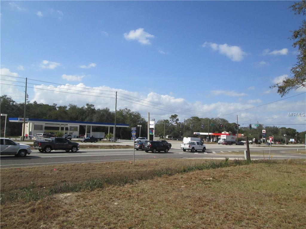 4411 North Orange Blossom Trail, Mount Dora, FL 32757