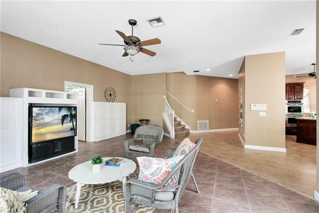 300 Heatherwood Court, Winter Springs, FL 32708