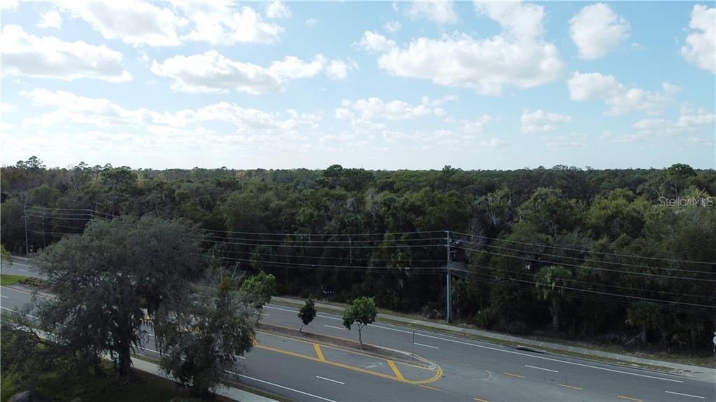 290 Tuskawilla, Winter Springs, FL 32708