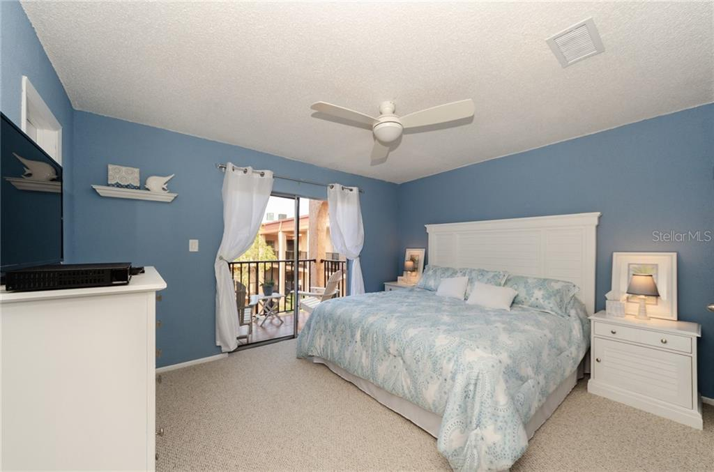 Address Not Available, Saint Pete Beach, FL 33706