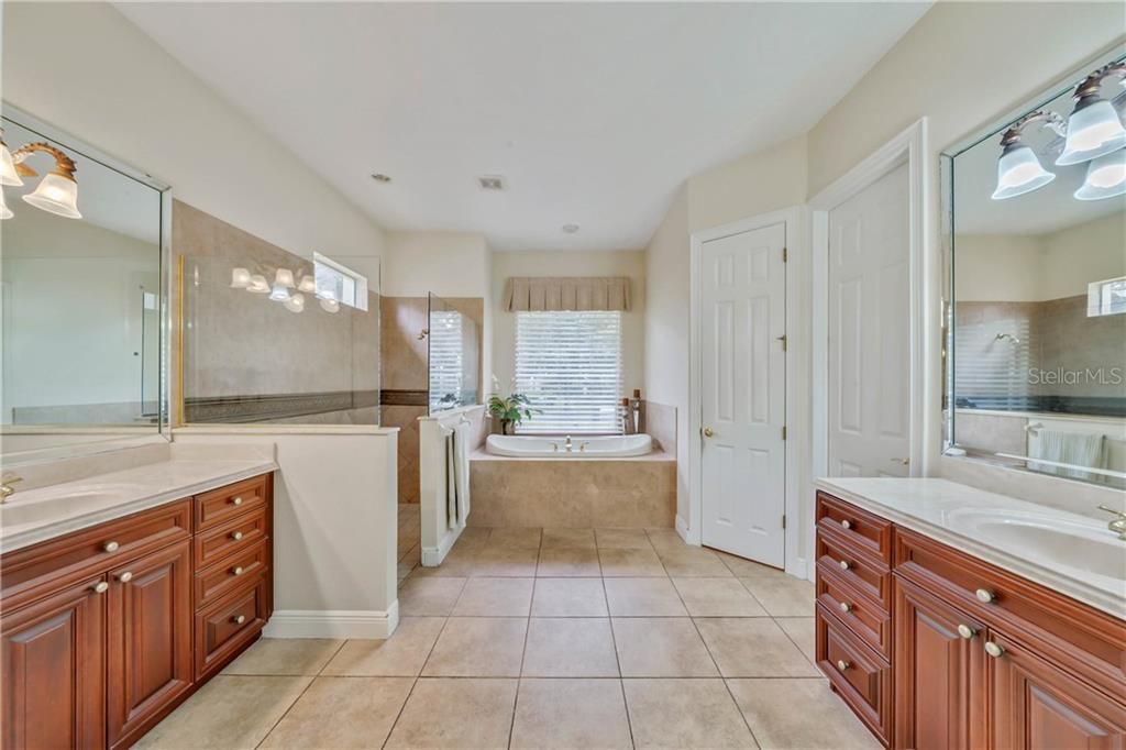 1075 Henley Downs Place, Lake Mary, FL 32746