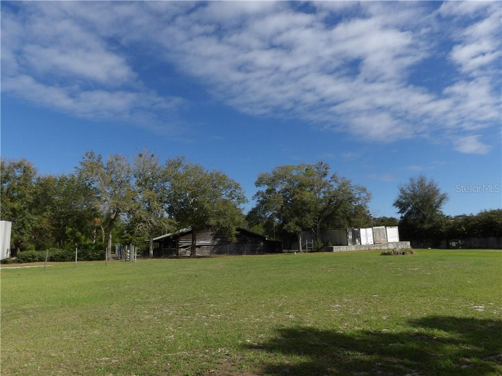 130 Pond Court, Debary, FL 32713