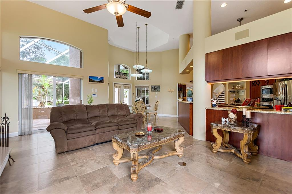 1586 Eagle Nest, Winter Springs, FL 32708
