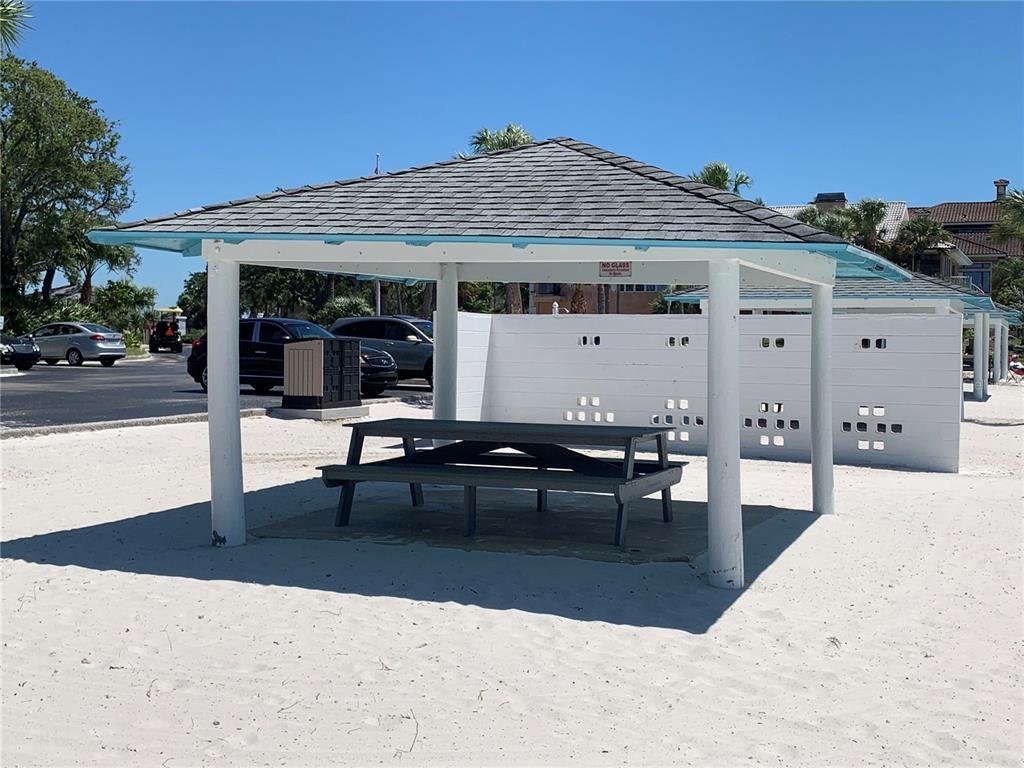 3202 Mermaid Court, New Port Richey, FL 34652