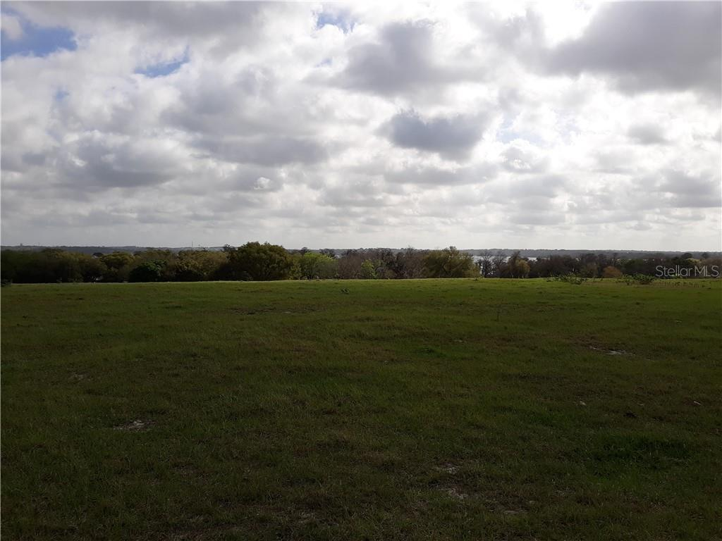 12447 County Road 561, Clermont, FL 34711