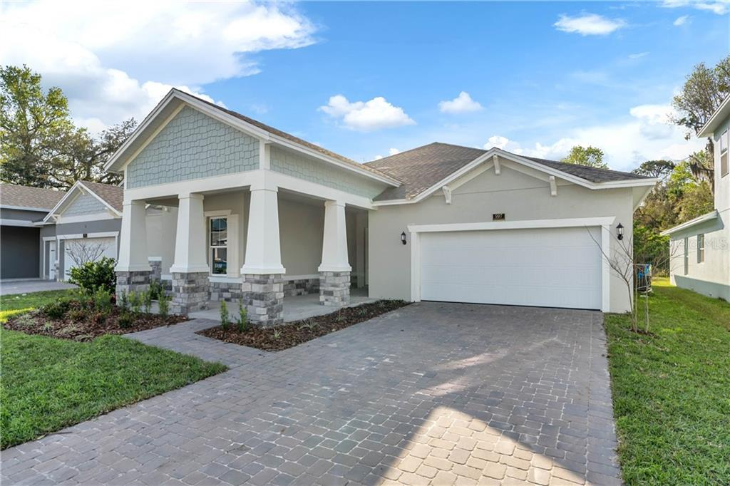 997 Talon, Winter Springs, FL 32708