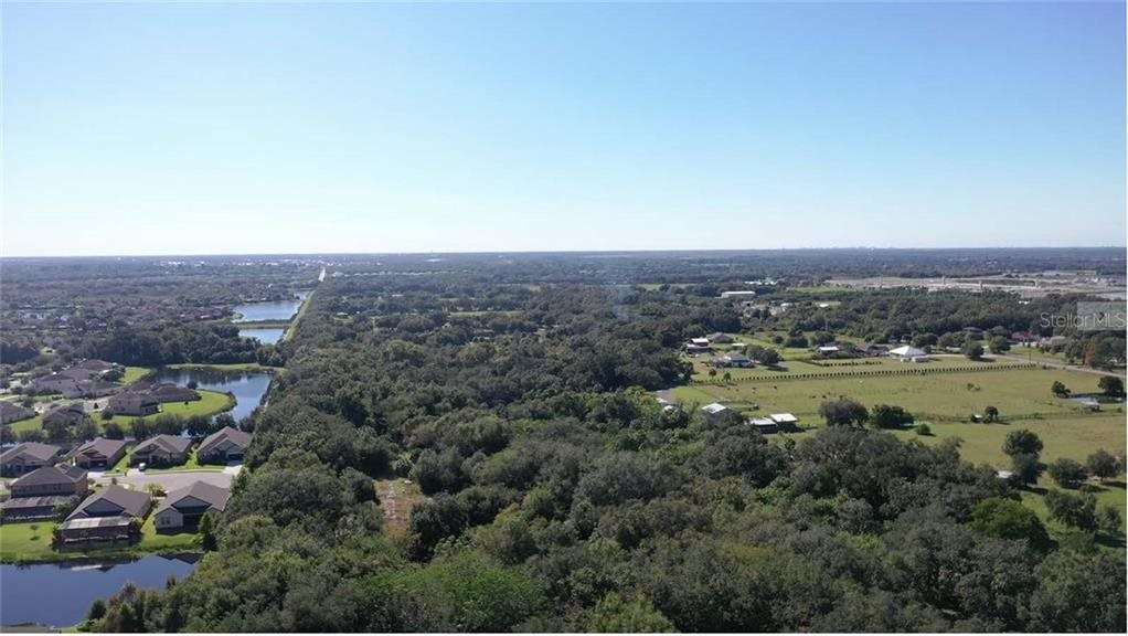 11658 Upper Manatee River Road, Bradenton, FL 34212