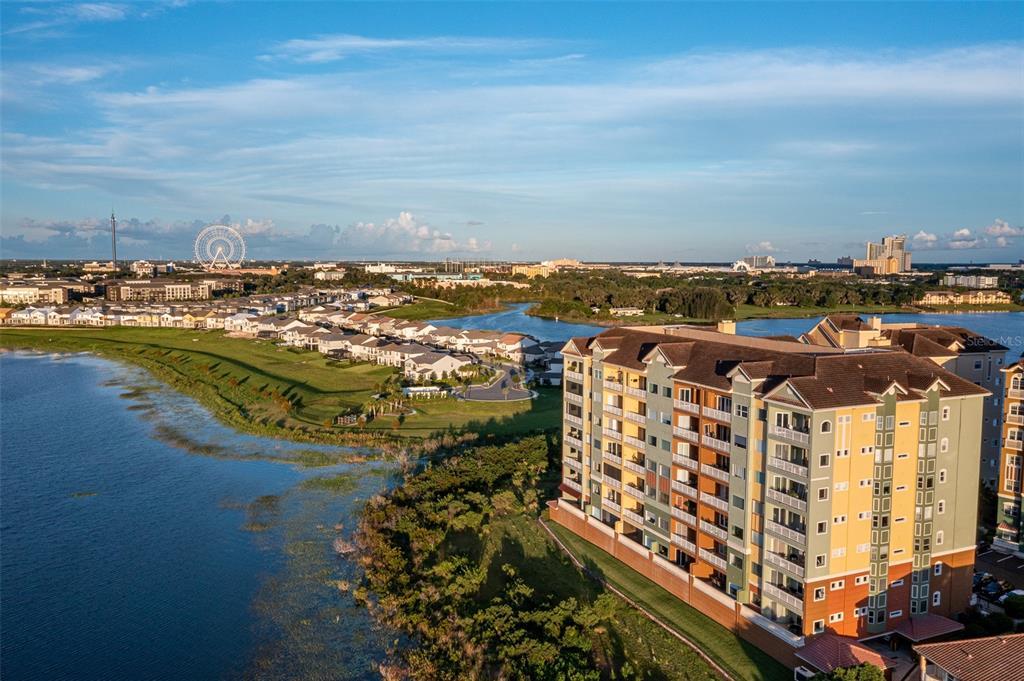 8743 The Esplanade, #38, Orlando, FL 32836