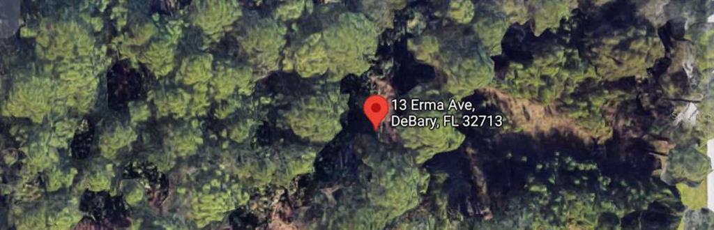 13 Erma Avenue, Debary, FL 32713