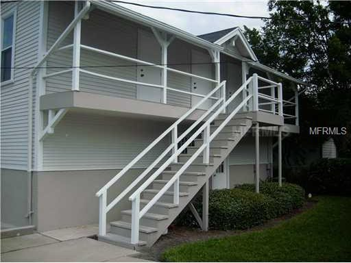 111 South Moody Avenue, Tampa, FL 33609