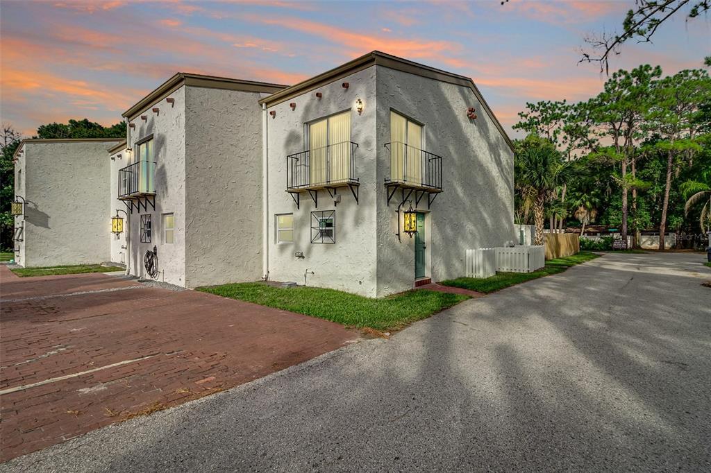 150 Granada Way, Winter Haven, FL 33884