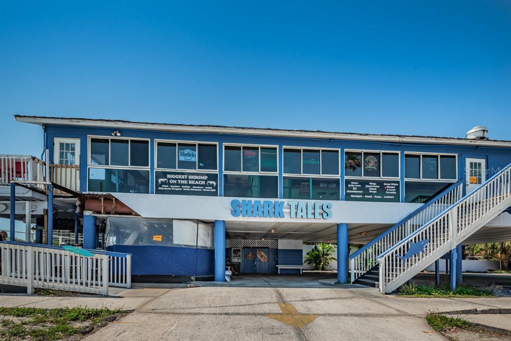 7115 Coquina Way, #4, Saint Pete Beach, FL 33706