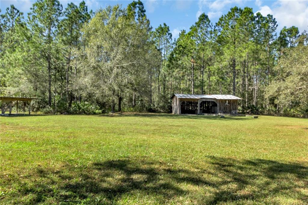 10411 County Road 474, Clermont, FL 34714