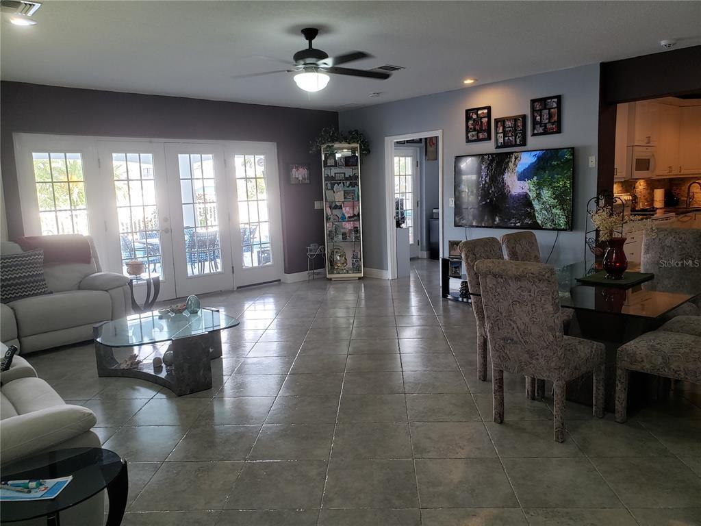 4351 Sanddollar Court, New Port Richey, FL 34652