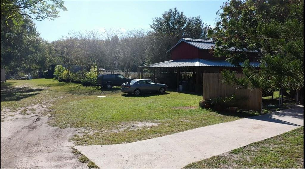 11608 Upper Manatee River Road, Bradenton, FL 34212
