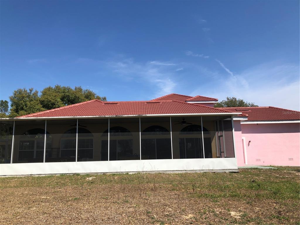 11540 Mattioda Road, Groveland, FL 34736