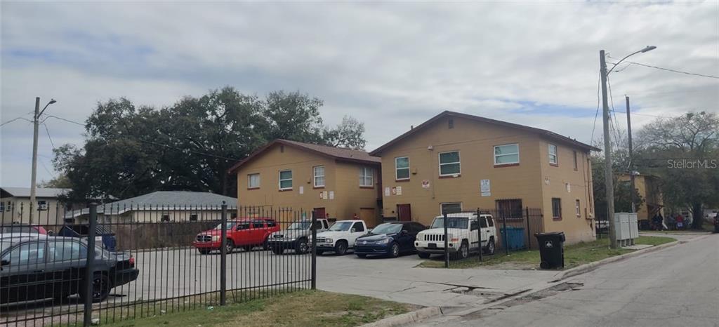 417 Jernigan Avenue, Orlando, FL 32805