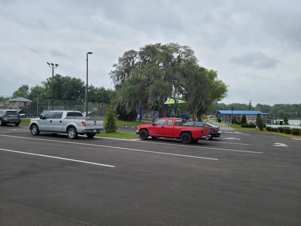 0 Mattioda Road, Groveland, FL 34736