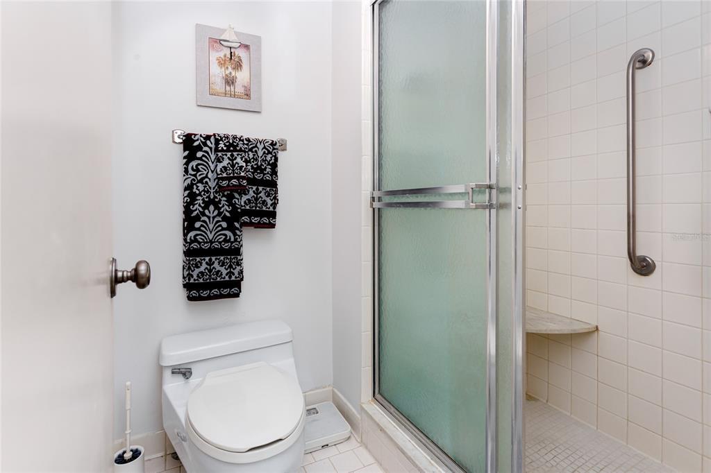 420 64TH Avenue, #11-B, Saint Pete Beach, FL 33706