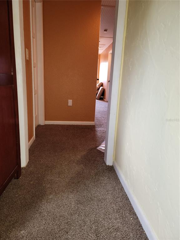 514 Coleman Drive West, Winter Haven, FL 33884