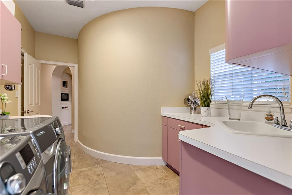 1586 Eagle Nest Circle, Winter Springs, FL 32708