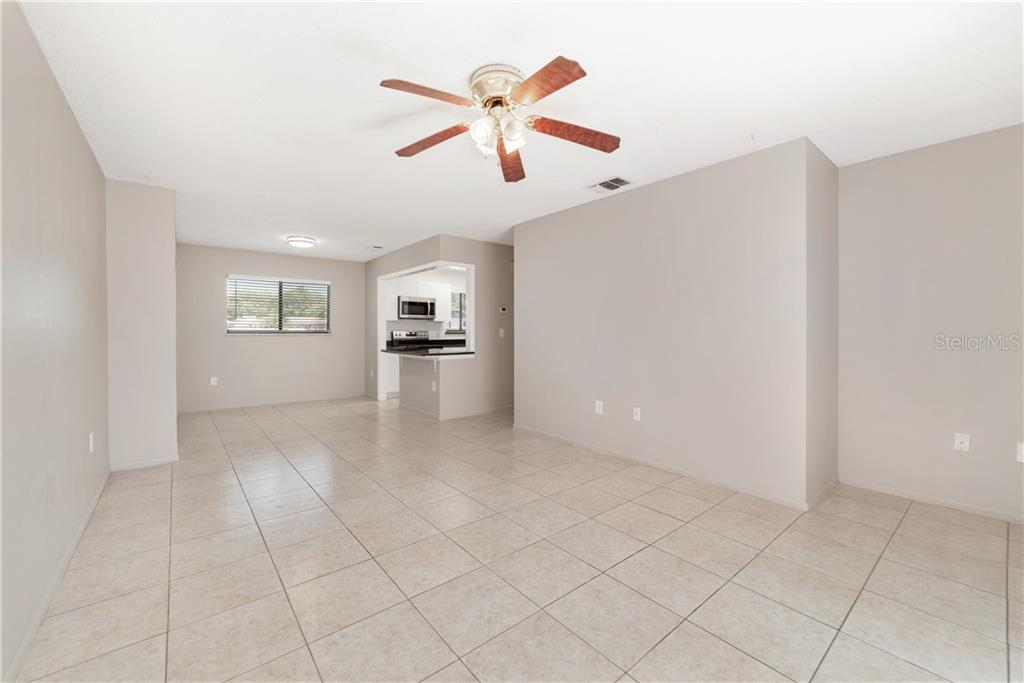 315 San Miguel, Winter Springs, FL 32708