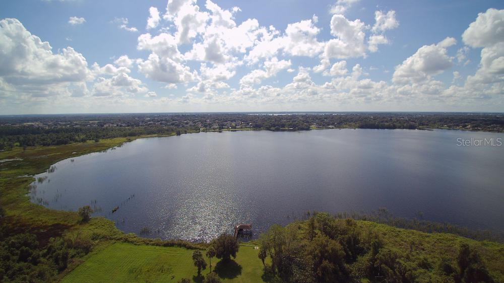 2000 Dundee Road, Winter Haven, FL 33884